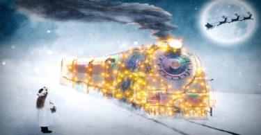 zeit-fuer-wunder-mutmacher-christmas