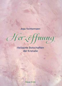 Buchcover-Herzöffnung-Anja Tochtermann