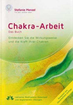 chakra-buch-neu-menzel