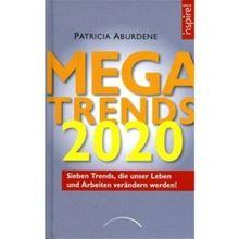 cover-mega-trends-2020