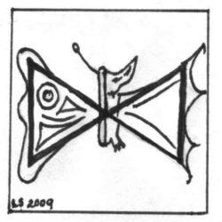 dagaz-rune-Steinfeldt
