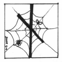 nauthiz-rune-Steinfeldt