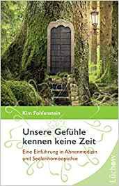 cover-ahnenmedizin- und-seelenhomoeopathie-kim-fohlenstein