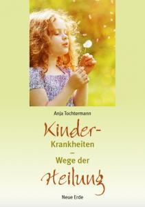 cover-kinderkrankheuiten-anja-tochtermann