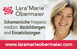 Banner-Lara-Marie-Obermaier