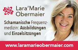 Banner-Lara-Marie-Obermaier