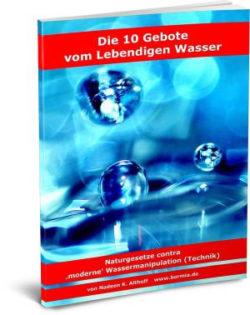 bormia-nadeen-althoff-e-book