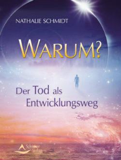 Cover-Warum-Tod als Entwicklungsweg-Nathalie-Schmidt
