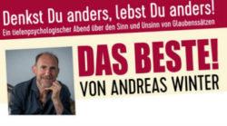 Vortrag-das-Beste-Andreas-Winter