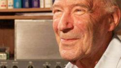 Psychedelik- Holarchie-Prof Dr Ernst Senkowski-DAR