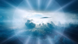 Tod-als-Entwicklungsweg-clouds
