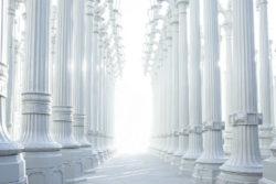 quell-des-lichts-columns