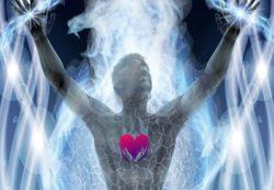 sind-wir-was-wir-fühlen-awakening