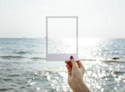 zielerreichung-Jetzt-beach-calm