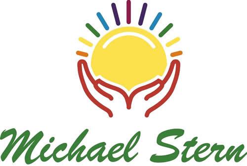 Michael-Stern-Logo