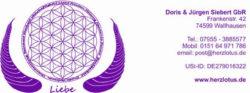 logo-herzlotus-juergen-siebert