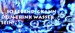Bormia-lebendiges-Trinkwasser-Nadeen-Althoff