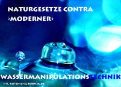 bormia-gesundes-Trinkwasser-Nadeen-Althoff