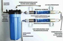 Bormia-Montageanleitung-Nadeen-Althoff