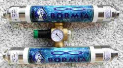 Bormia-Bio-Quellwassergenerator-Nadeen-Althoff