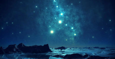 Astrologie-Jahresueberblick-2019-Riemer