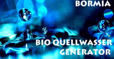 Bormia-Bio-Quellwasser-Generator-Nadeen-Althoff
