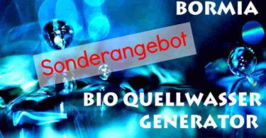 SONDERANGEBOT-Bormia-Bio-Quellwasser-Generator-Nadeen-Althoff
