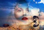 achtsamkeit-wahrnehmung-handlung-beautiful