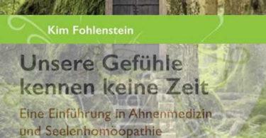 cover-ahnenmedizin-und-seelenhomoeopathie-kim-fohlenstein