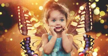 die-welt-kennenlernen-innere Macht-Kraft-child