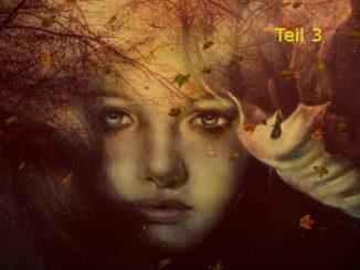 folgen-trauma-missbrauch3-weeping