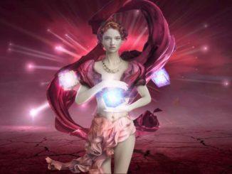 innere-göttin-selbstermächtigung-fantasy