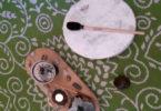 schamanische-hypnose-ausbildung-michael-Stern