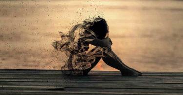 uneingeschraenktes-Bewusstsein-woman