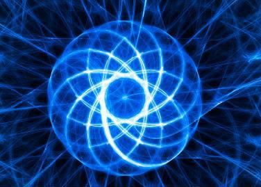 Atomgrosss-DAR