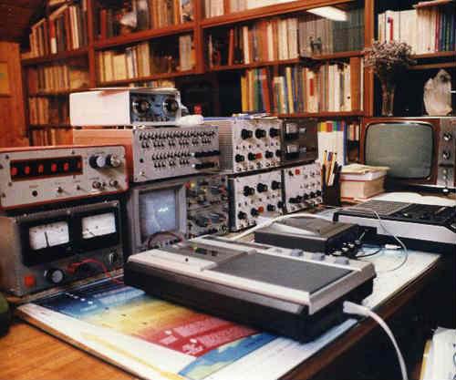 instrumentelle-transkommunikation-DAR