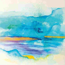 woo-aquarell-wasserimpression-menzel