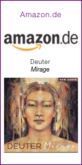 deuter-mirage-amazon-banner