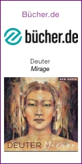 deuter-mirage-buecher-banner