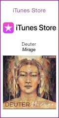 deuter-mirage-itunes-banner