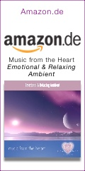 music-from-the-heart-amazon-banner