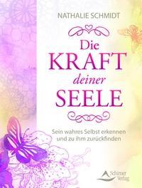 cover-nathalie-schmidt-seelenbuch