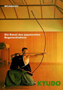 feliks-f-hoff-kyudo-die-kunst-des-japanischen-bogenschiessens