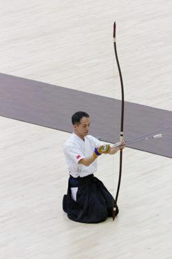 kyudo-bogen-Kyudo_World_Cup_12