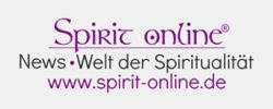 Logo-spirit-online