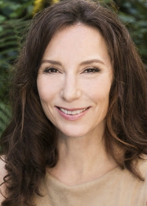 Kirsten Hanser