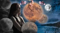 astrologie-astomedizin-kosmos-frau-planet