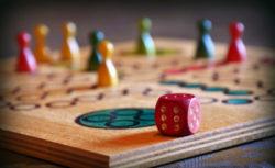 spielen-macht-gluecklich-play