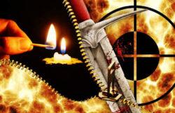 astrologie-kampf-macht-terror