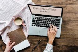 Online-Ausbildung-Mindcleans-Bewusstseinscoach-werden-JuliaBleser